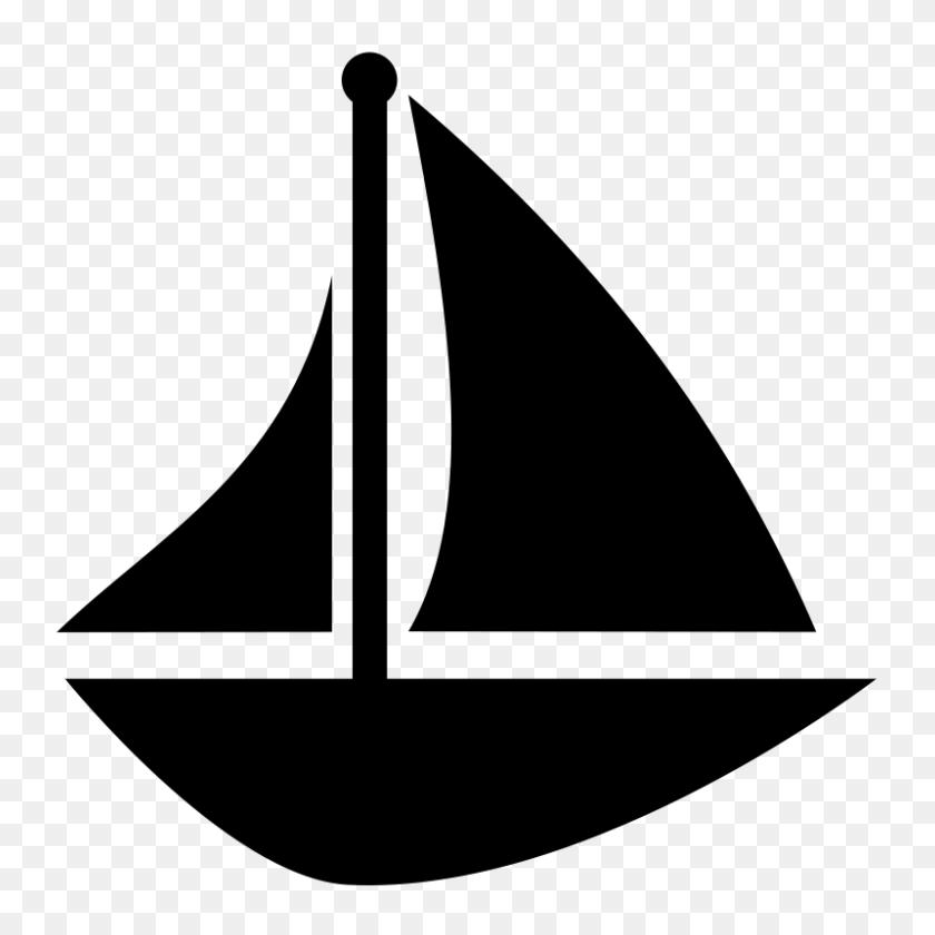 Boat Clip Art Look At Boat Clip Art Clip Art Images - Motor Boat Clipart