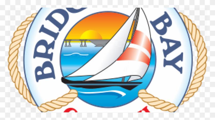 Boat Hoist Rentals Bridges Bay Resort - Pontoon Clipart