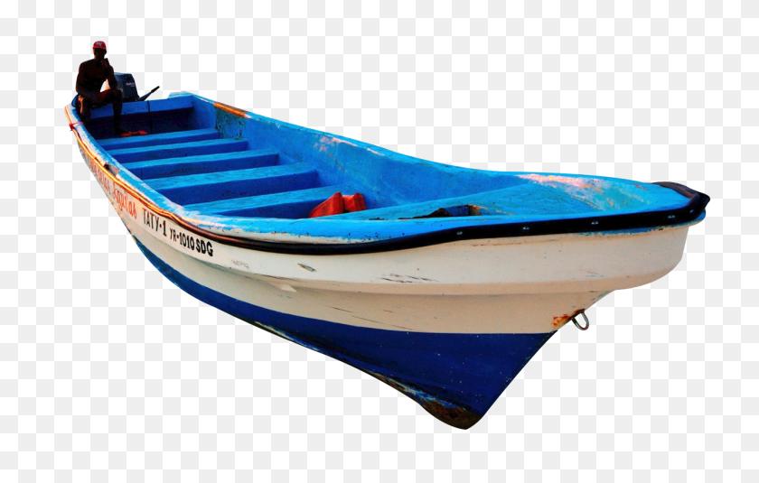 Boat Png Transparent Images - Paper Boat PNG