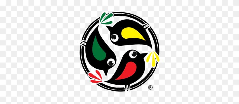 Bob Marley - Bob Marley Clip Art