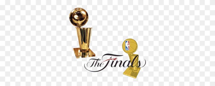 Bodog Sportsbook Fields Team Prop Bets For Nba Finals - Nba Finals Trophy PNG