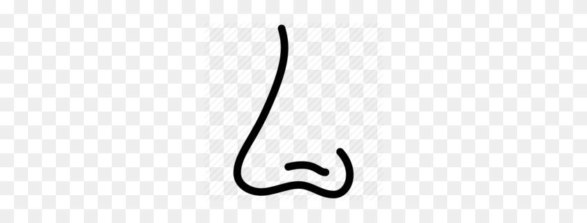Body Odor Clipart - Stinky Clipart