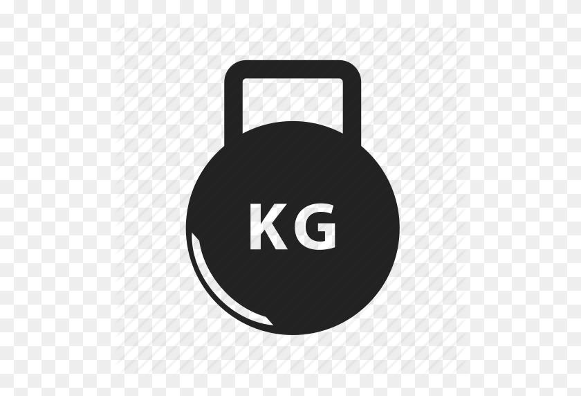 Bodybuilding, Charge, Energy, Fitness, Kettlebell, Sport, Training - Kettlebell PNG