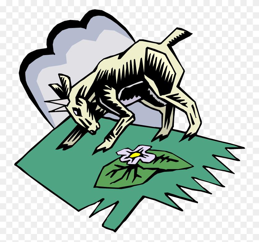Boer Goat Clip Art - Mountain Goat Clipart