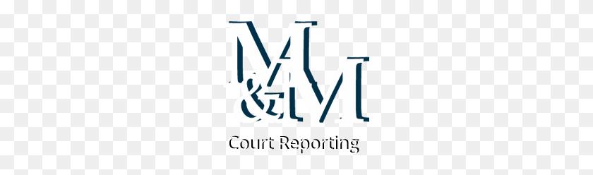 Boise Idaho Court Reporters - Mandm PNG