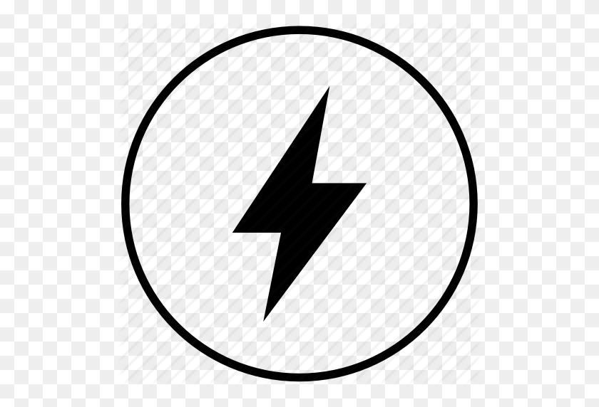 Bolt, Camera, Charge, Danger, Electric, Electrical, Electricity - Light Flash PNG