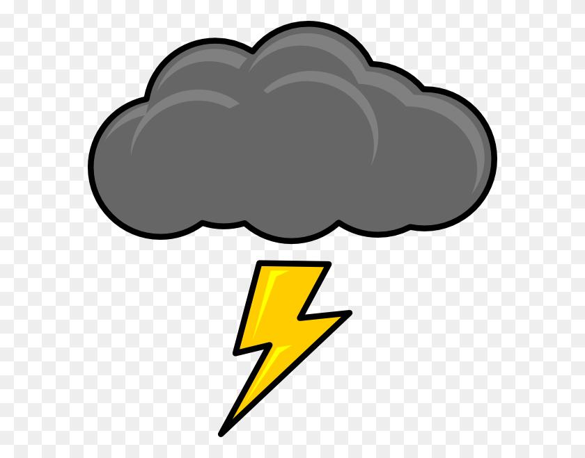 Bolt Clipart Lightning Bolt Clip Art Clipart Free Clip Image - PNG Lightning Bolt