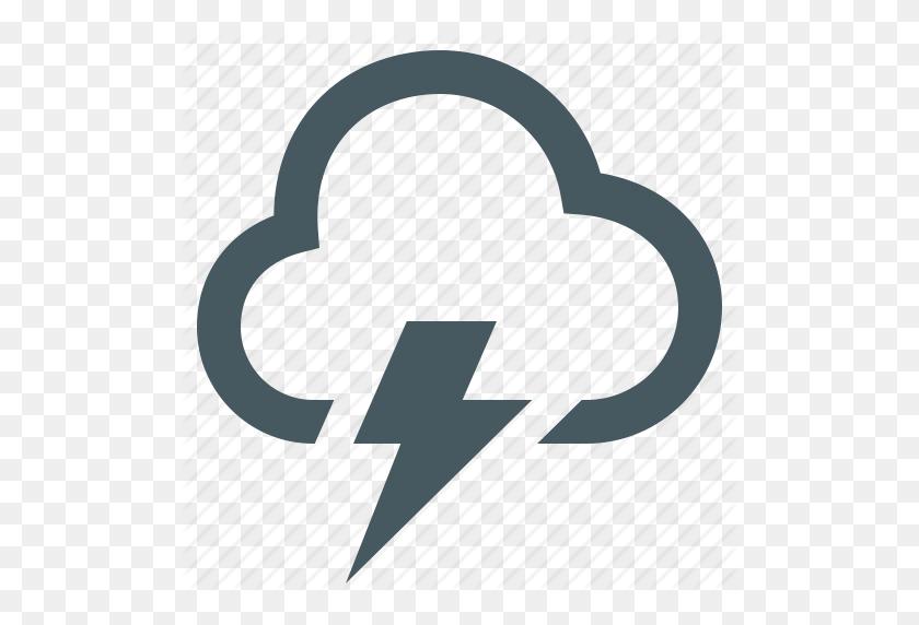 Bolt, Gizmo, Lightning, Lightning Bolt, Season, Simple, Thunder - Thunder And Lightning Clipart