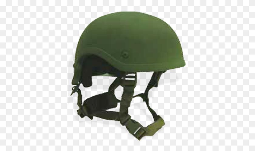 Boltfree Military Helmet Ballistic Helmet Tactical Combat - Vietnam Helmet PNG