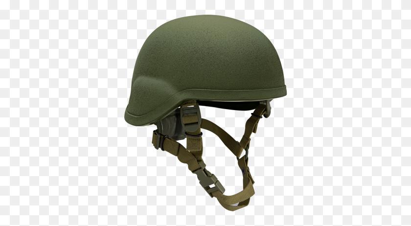 Boltfree Military Helmet Ballistic Helmet Tactical Combat - Military Helmet PNG