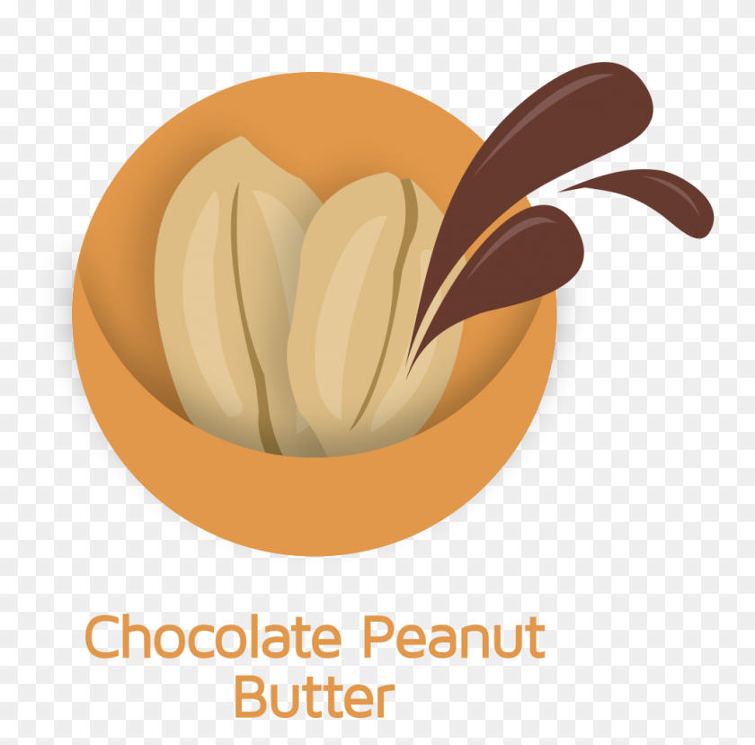 Bon Nut Butters Sweetsshop Nut Butters Small Batch Nut Butters - Peanut Butter PNG