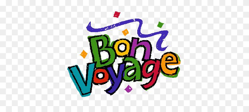 Bon Voyage Clip Art Free Caiete De Notite Bon - Packing A Suitcase Clipart