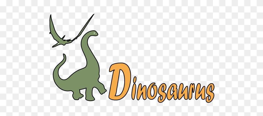 Bone Wars The Great Dinosaur Rush - Dinosaur Bones PNG