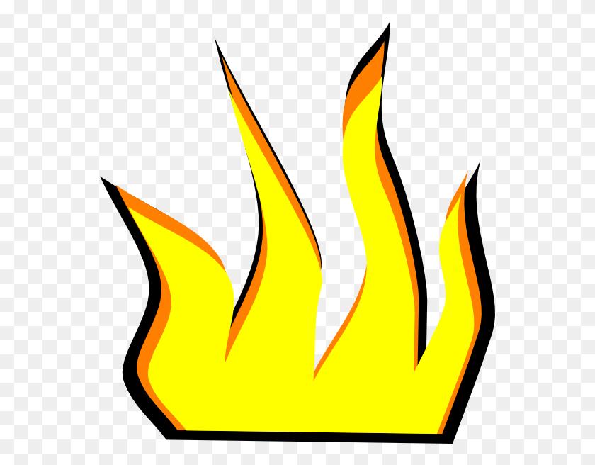 Bonfire Clipart Fireplace Fire - Campfire Clipart Free
