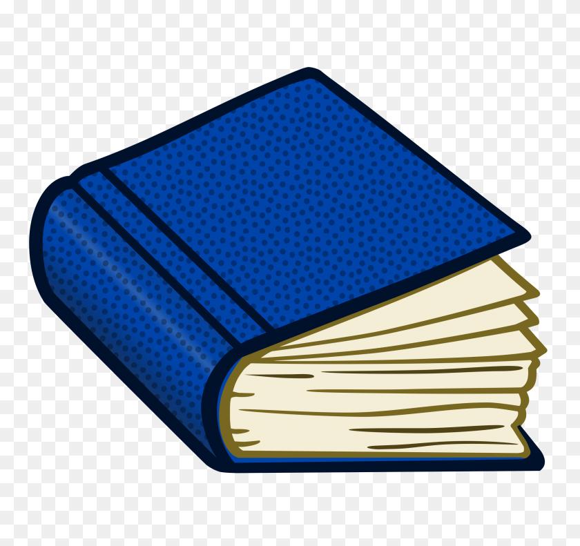 Book Clip Art Book Images Regarding Book Clipart - Transparent Book Clipart