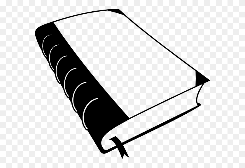 Book Clip Art Book Images Regarding Book Clipart - Book Clip Art Free