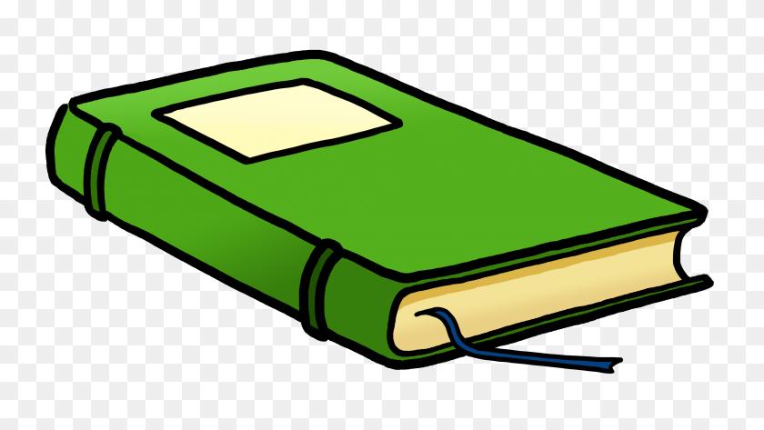 Book Clip Art Cartoon Winging - Open Book Clip Art