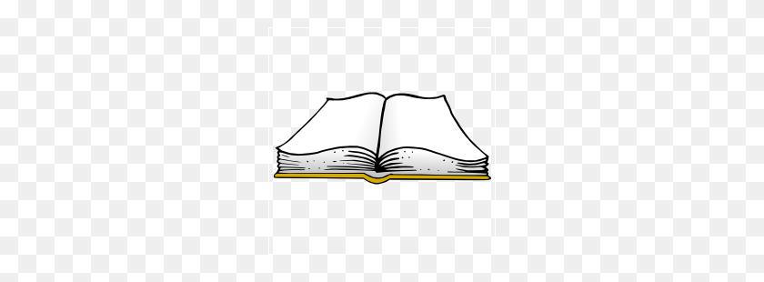 Book Clip Art Free Free Open Book Clipart Open Book Image - Passport Clipart