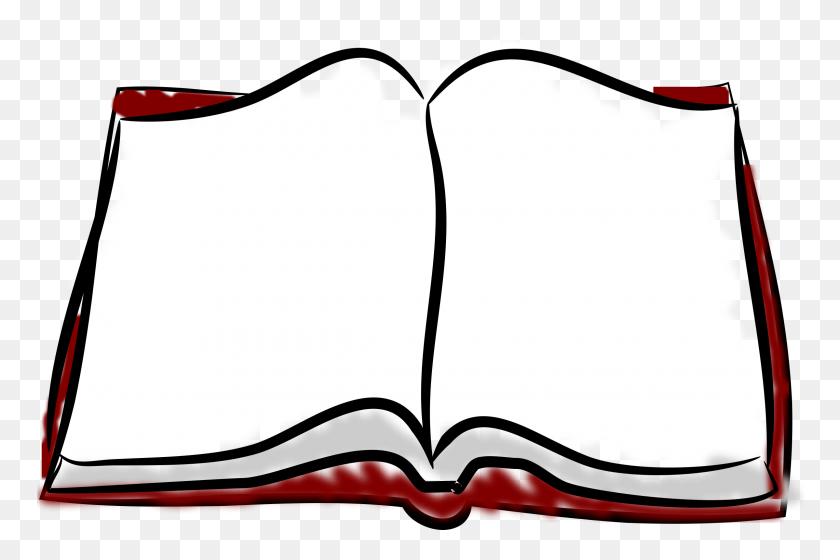Book Clipart Free Guest - Guest Speaker Clipart