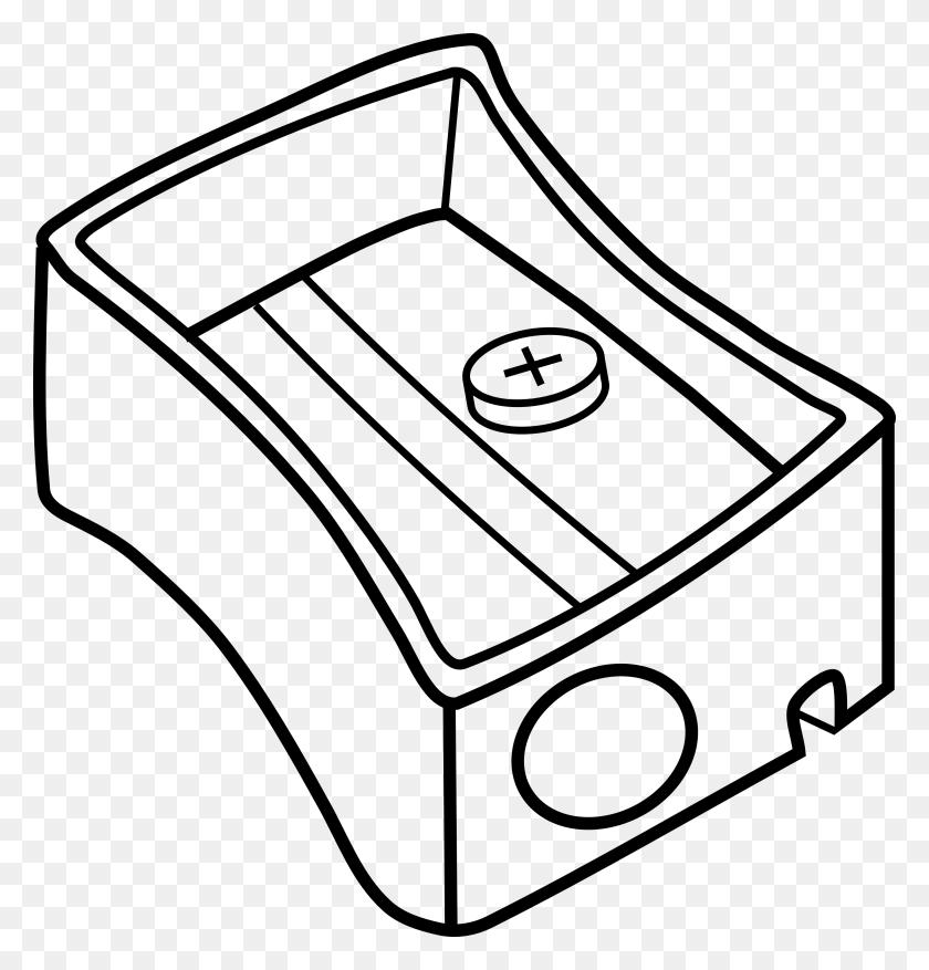 Book Clipart Horizontal - Horizontal Line Clipart