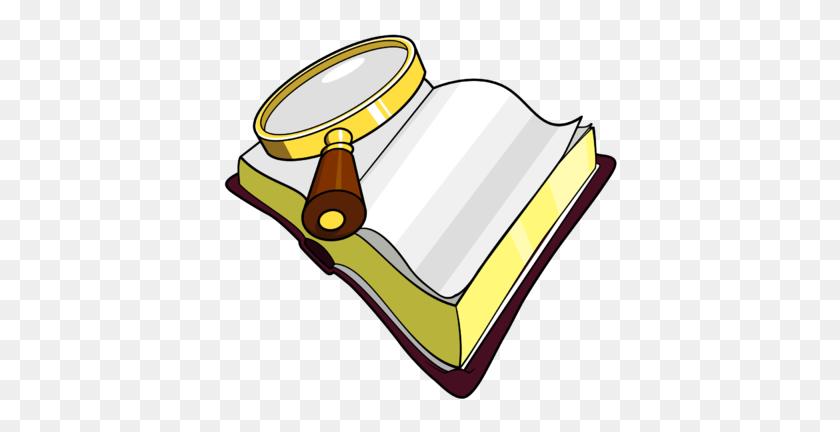 Book Clipart Open Bible Inside Bible Clipart - Bible And Cross Clipart