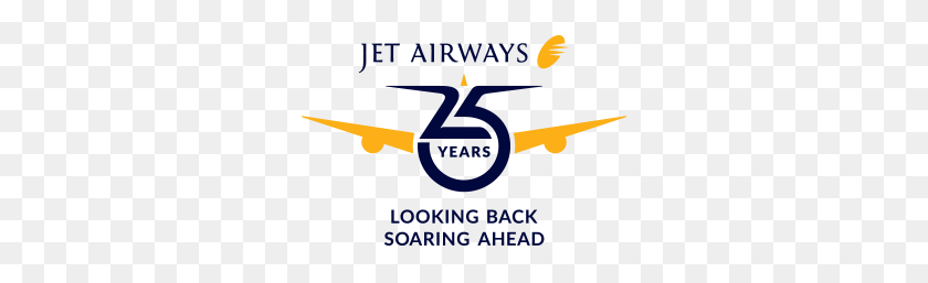 Book Flight Tickets Online Book International Domestic Flights - Jets Logo PNG