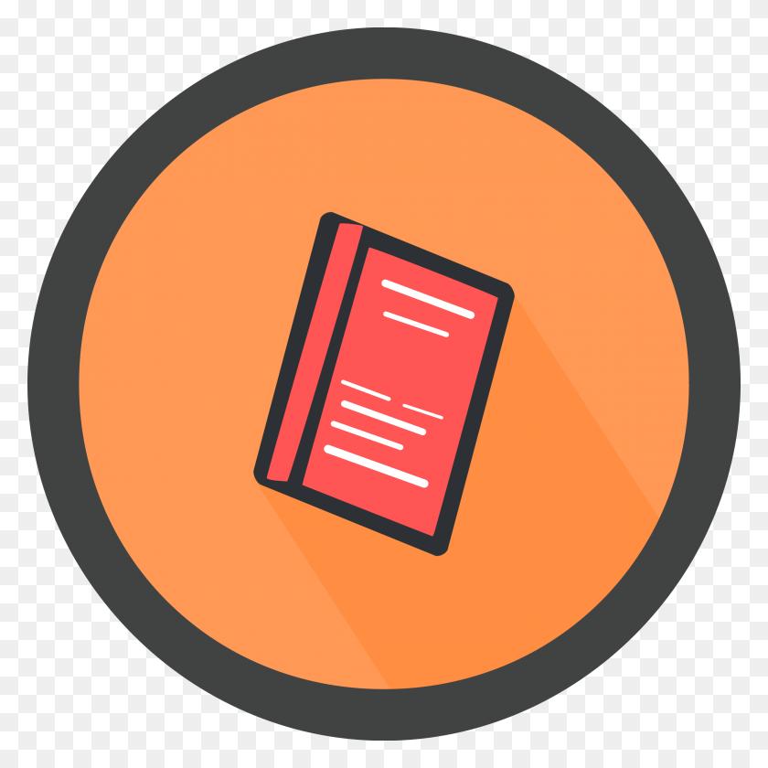 Book Icon Clipart - Open Book Clip Art