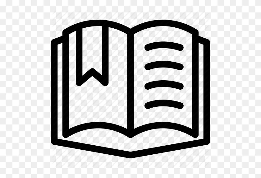 Book, Magazine, Novel, Record, Record Book, Script Icon - Magazine PNG