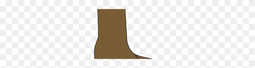 Boot Clipart Boot Clip Art - Cowboy Boot Clipart Free