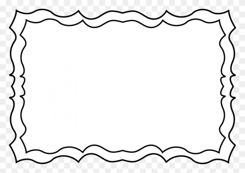 Border Clipart Clip Art Images - Microsoft Clip Art Borders
