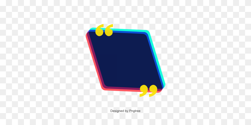 Border Frame Vector Png, Vectors, And Clipart For Free - Modern Border PNG