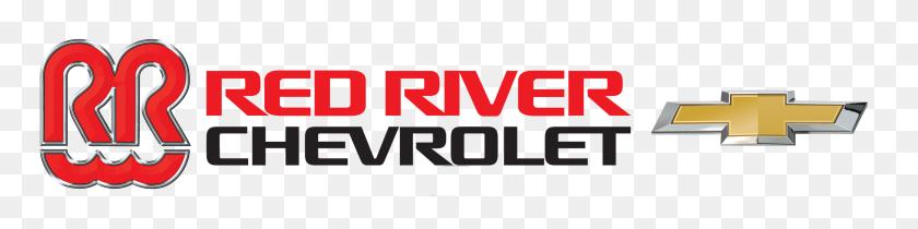 Carl Black Chevrolet Buick Gmc Orlando Dealer In Orlando Fl