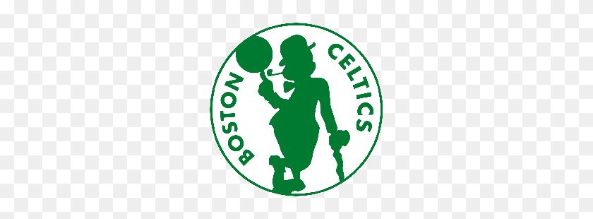 Boston Celtics Alternate Logo Sports Logo History - Celtics Logo PNG