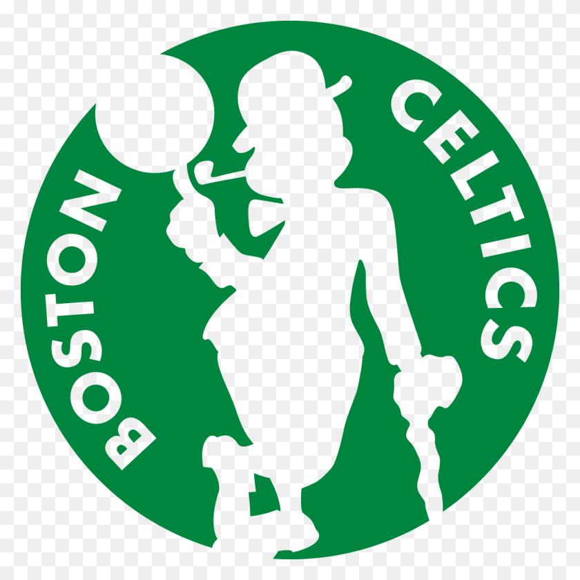 Boston Celtics Announce New Alternate Logo Boston Celtics - Celtics Logo PNG
