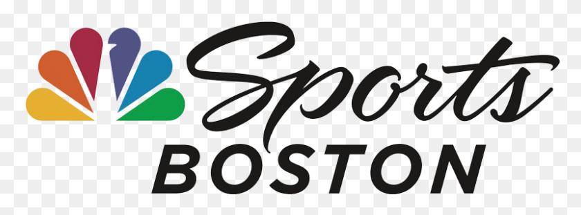Boston Celtics Broadcast Partners Boston Celtics - Celtics Logo PNG