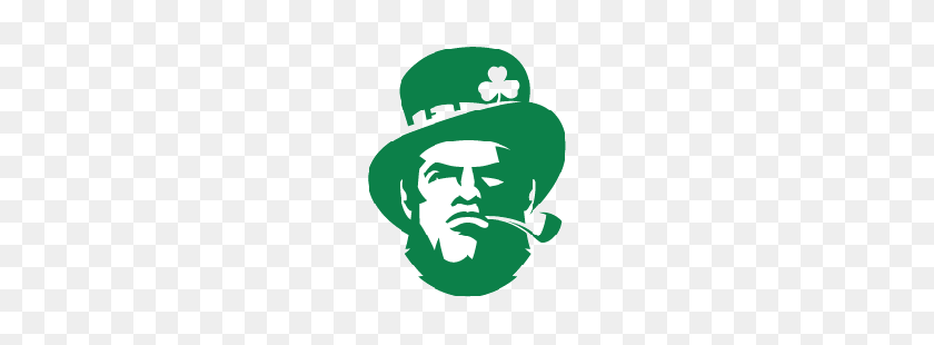 Boston Celtics Concepts Logo Sports Logo History - Celtics Logo PNG