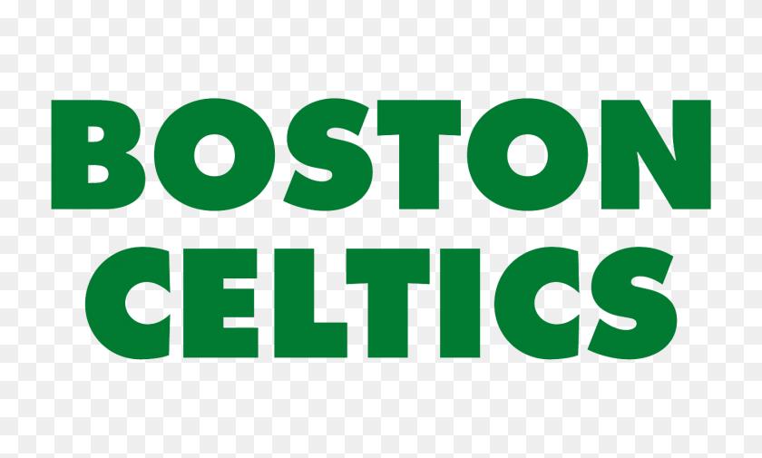 Boston Celtics Logo Png Transparent Vector - Celtics Logo PNG