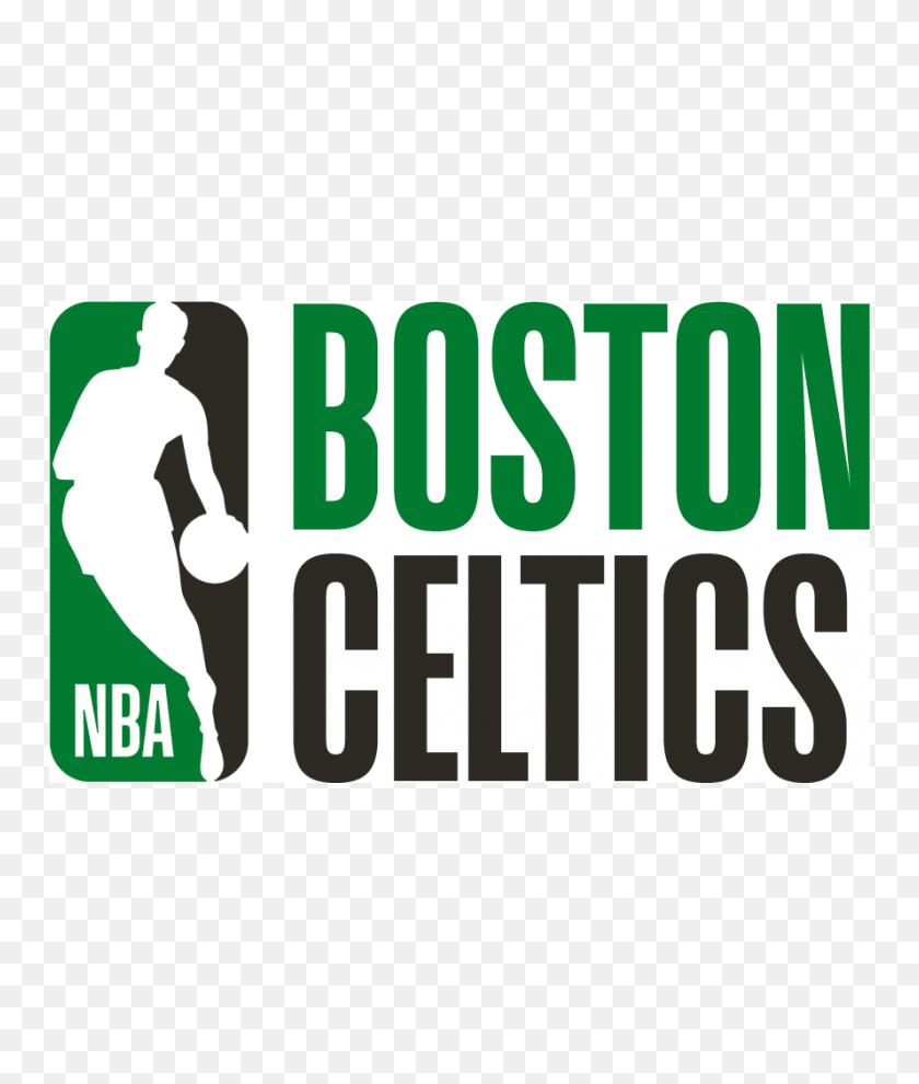 Boston Celtics Logos,iron On Transfers - Celtics Logo PNG