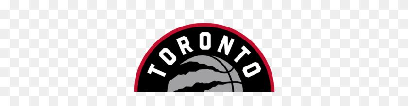 Boston Celtics On Point Basketball - Boston Celtics Logo PNG