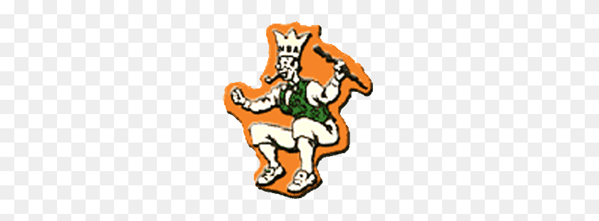 Boston Celtics Primary Logo Sports Logo History - Boston Celtics Logo PNG