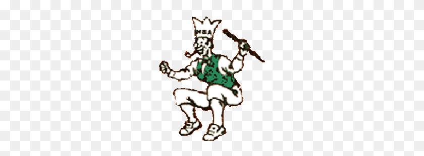 Boston Celtics Primary Logo Sports Logo History - Celtics Logo PNG