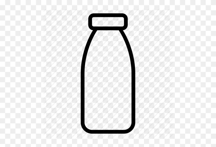 Bottle Clipart Bottle Clip Art Images - Wine Bottle Clipart Black And White