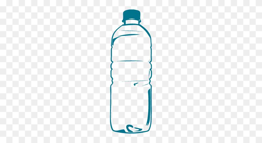 Bottle Clipart Bottle Clip Art Images - Milk Bottle Clipart