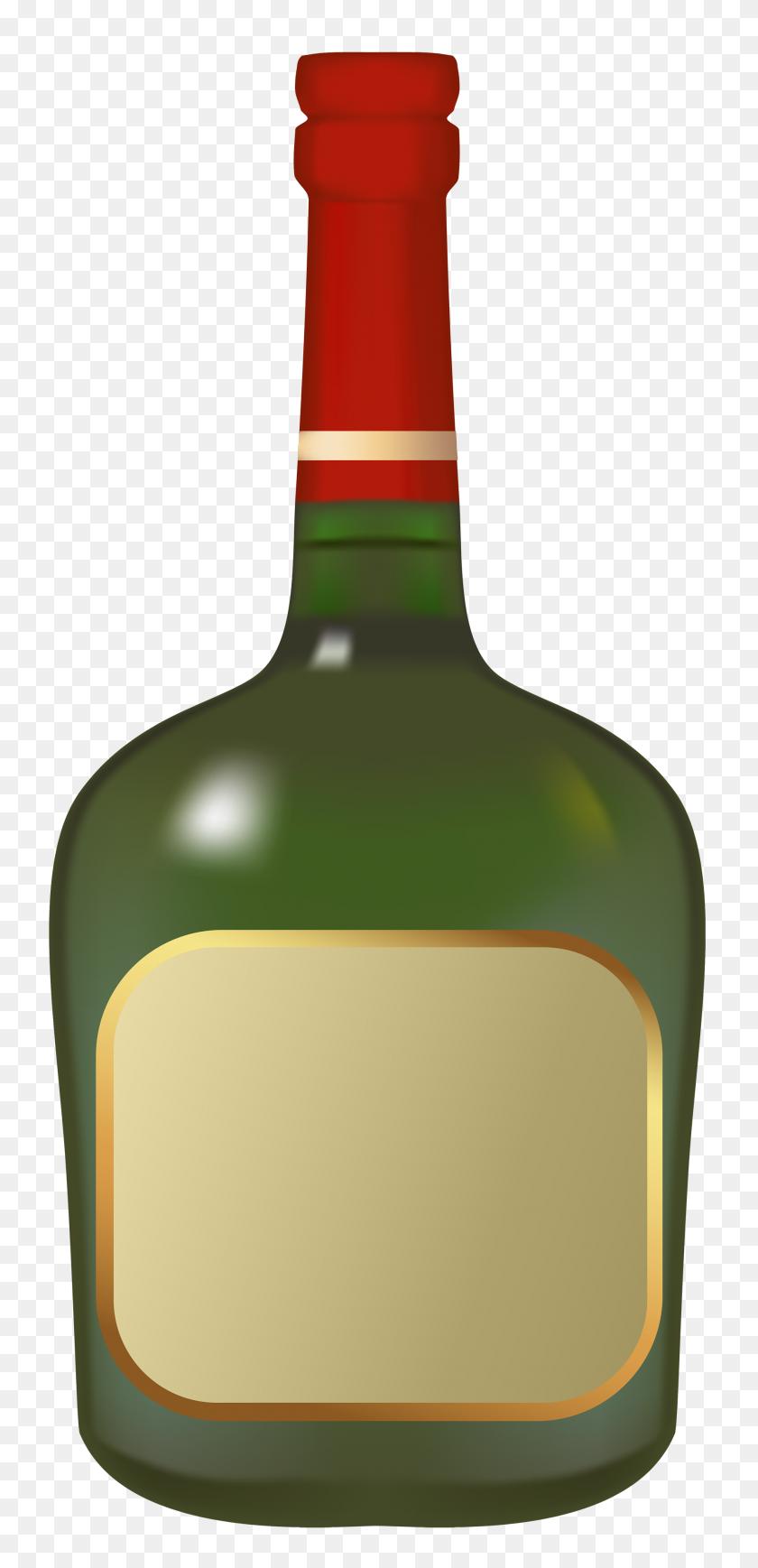 Bottle Clipart Plastic Bottle, Bottle Plastic Bottle Transparent - Plastic Bottle Clipart
