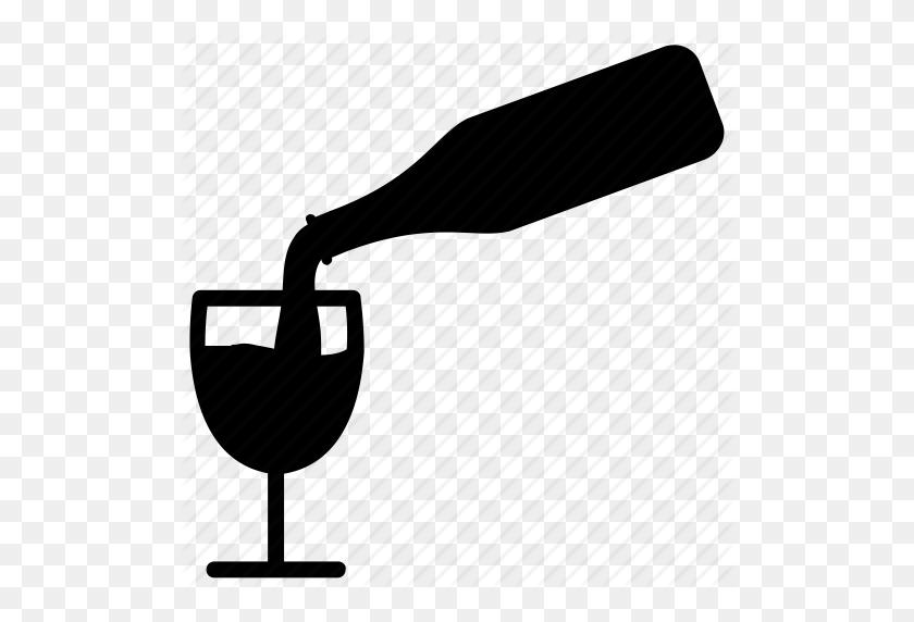 Bottle Clipart, Suggestions For Bottle Clipart, Download Bottle - Wine Bottle Clipart