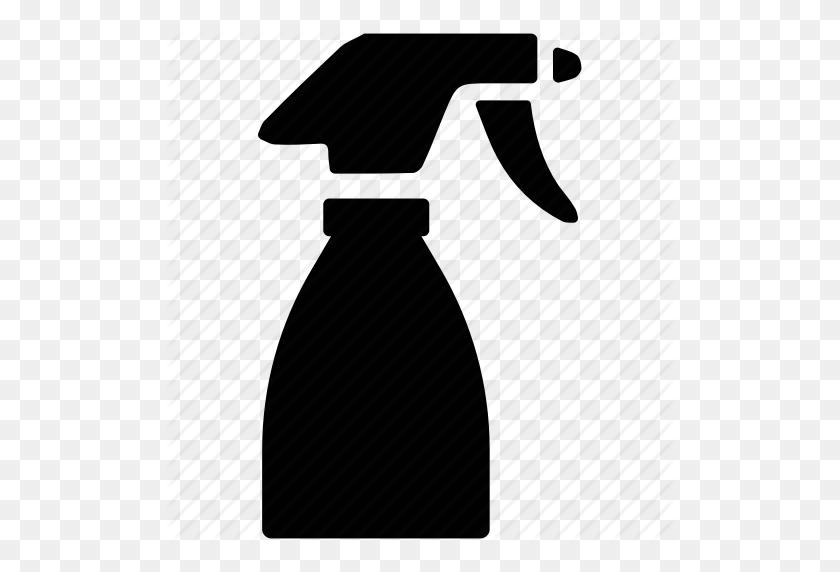 Bottle, Detergent, Plastic Bottle, Plastic Spray Bottle, Spray - Spray Bottle PNG