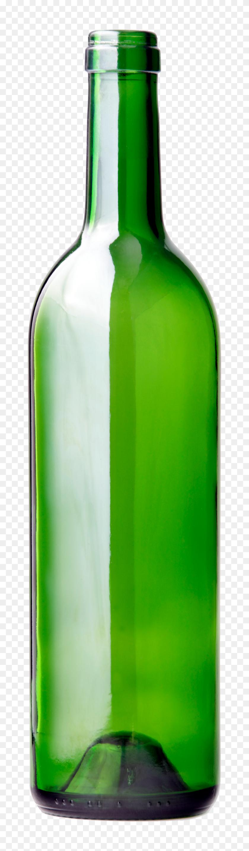 Bottle Hd Png Transparent Bottle Hd Images - Soda Bottle PNG