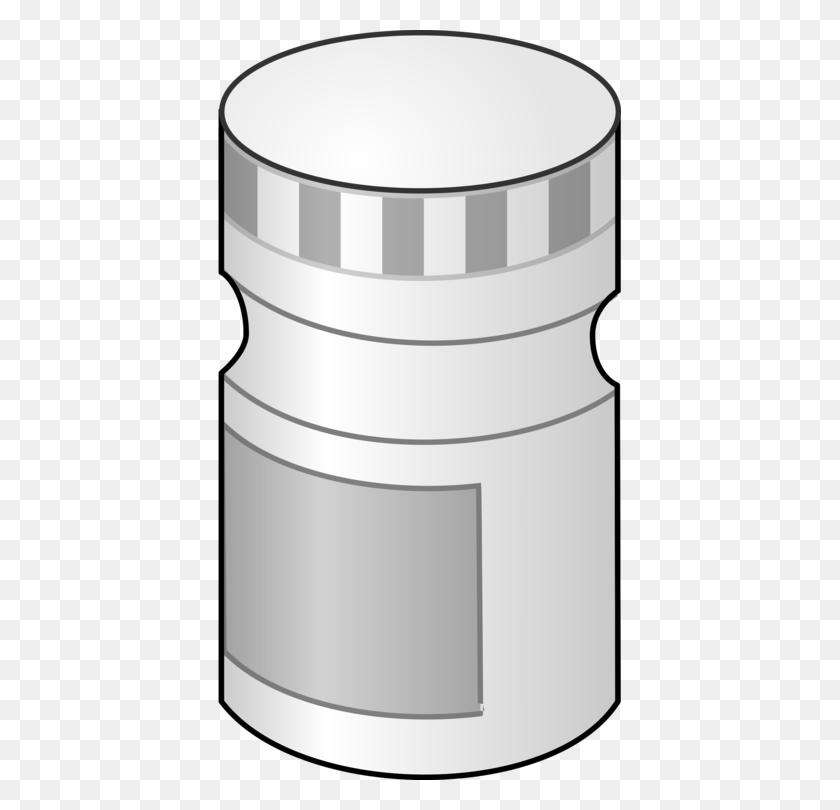 Bottle Peanut Butter And Jelly Sandwich Jar Spice - Peanut Butter And Jelly Clipart
