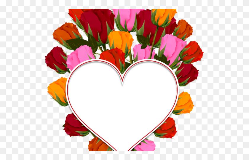 Bouquet Clipart Congratulation - Congratulations Free Clip Art
