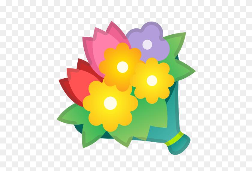 Png Sunflower Transparent Sunflower Images